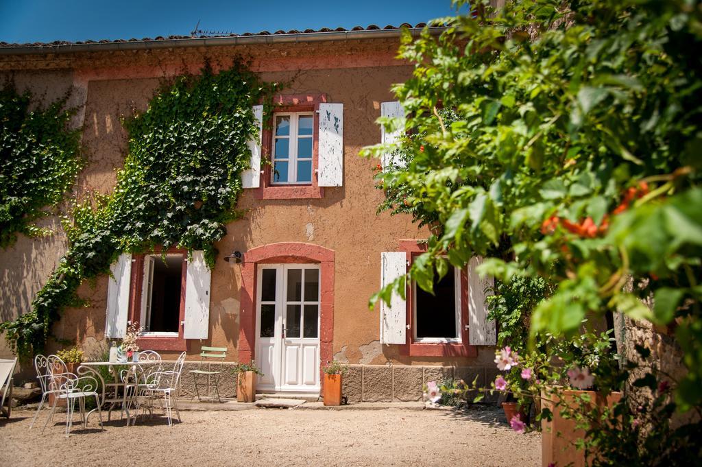 GreenGo - Château La Villatade 3