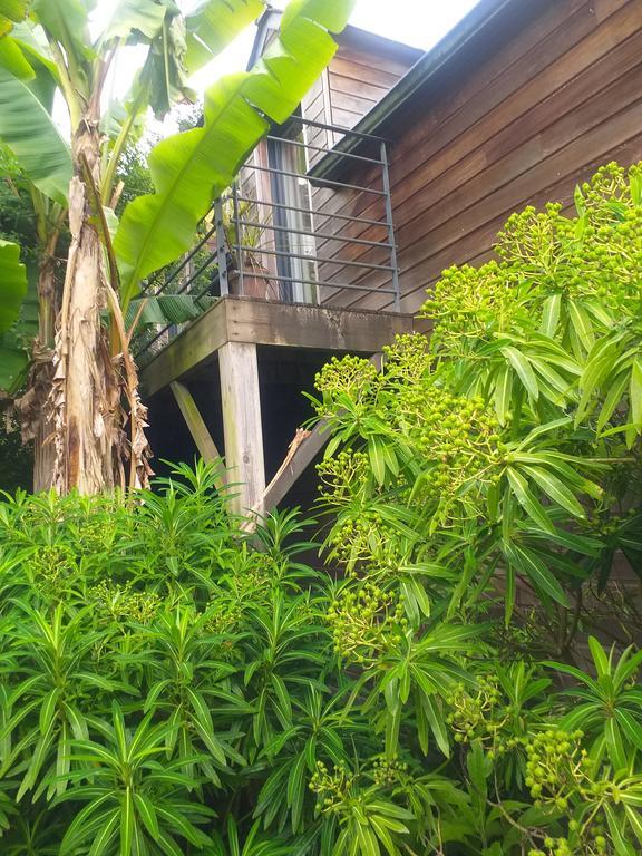 GreenGo - Un Jardin en Pente Douce 21