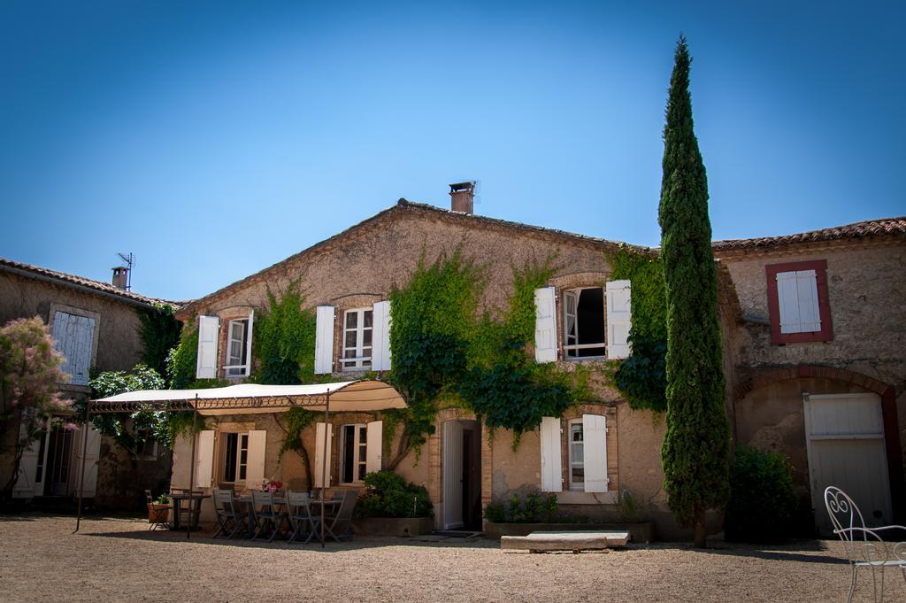 GreenGo - Château La Villatade 5