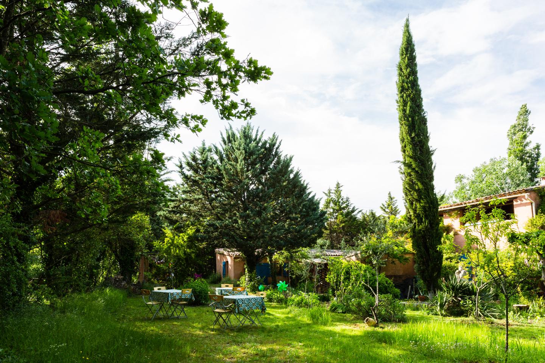 GreenGo - Gîtes et Chambres Poterie de Pierroux 5
