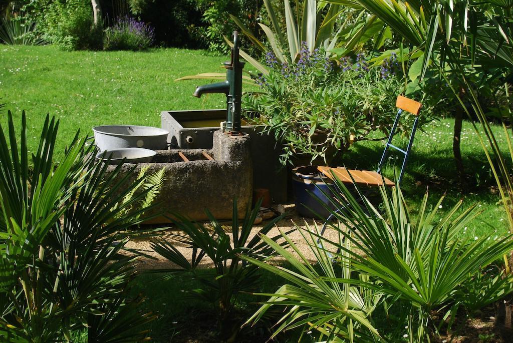 GreenGo - Un Jardin en Pente Douce 22